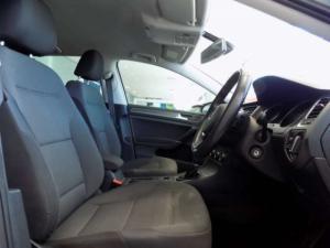 Volkswagen Golf VII 1.4 TSI Comfortline DSG - Image 10
