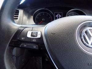 Volkswagen Golf VII 1.4 TSI Comfortline DSG - Image 15