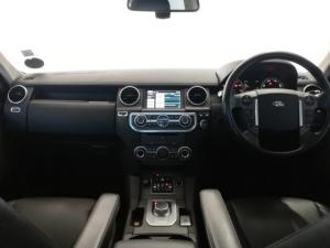 Land Rover Discovery SCV6 HSE - Image 6