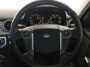 Land Rover Discovery SCV6 HSE - Image 7