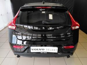 Volvo V40 T4 Momentum auto - Image 5
