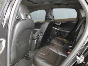 Volvo V40 T4 Momentum auto - Image 8