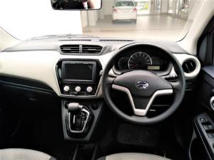 Datsun Go+ 1.2 Lux auto - Image 5