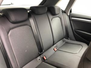 Audi A3 Sportback 1.0TFSI auto - Image 17