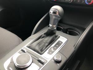 Audi A3 Sportback 1.0TFSI auto - Image 20