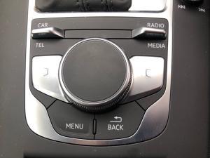 Audi A3 Sportback 1.0TFSI auto - Image 24