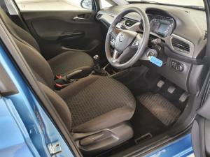 Opel Corsa 1.0T Enjoy - Image 11