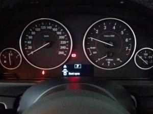 BMW 3 Series 318i M Sport auto - Image 12