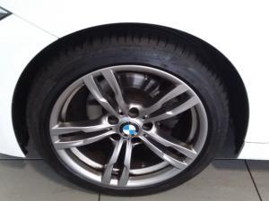 BMW 3 Series 318i M Sport auto - Image 4
