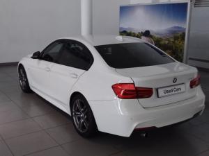 BMW 3 Series 318i M Sport auto - Image 6