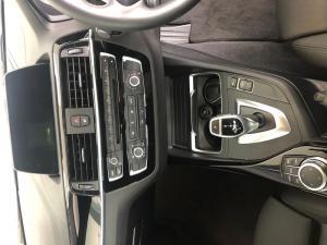 BMW 220i Sport Line Shadow Edition automatic - Image 10