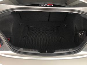 BMW 220i Sport Line Shadow Edition automatic - Image 11