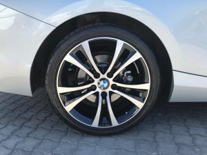 BMW 220i Sport Line Shadow Edition automatic - Image 5