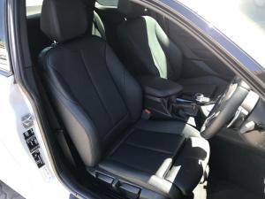 BMW 220i Sport Line Shadow Edition automatic - Image 7