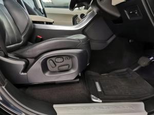 Land Rover Range Rover Sport 4.4 SDV8 HSE - Image 11