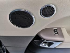 Land Rover Range Rover Sport 4.4 SDV8 HSE - Image 14