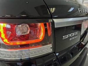Land Rover Range Rover Sport 4.4 SDV8 HSE - Image 18