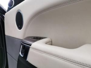 Land Rover Range Rover Sport 4.4 SDV8 HSE - Image 20