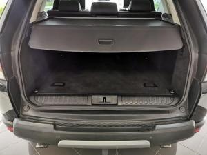 Land Rover Range Rover Sport 4.4 SDV8 HSE - Image 6