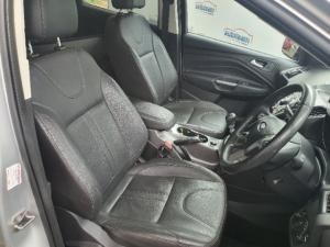 Ford Kuga 1.6T Trend - Image 10
