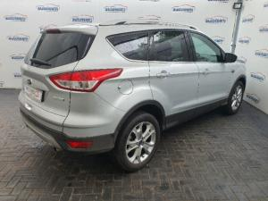 Ford Kuga 1.6T Trend - Image 12