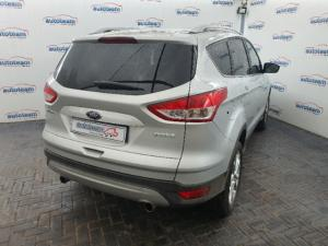 Ford Kuga 1.6T Trend - Image 13