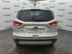 Ford Kuga 1.6T Trend - Image 14