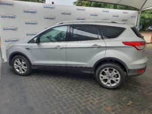 Ford Kuga 1.6T Trend - Image 15