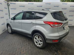 Ford Kuga 1.6T Trend - Image 16