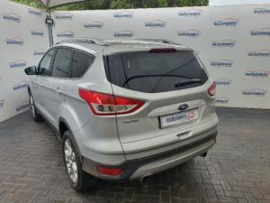Ford Kuga 1.6T Trend - Image 17