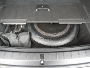 BMW X1 sDrive20d - Image 10