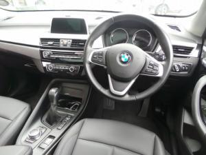 BMW X1 sDrive20d - Image 11