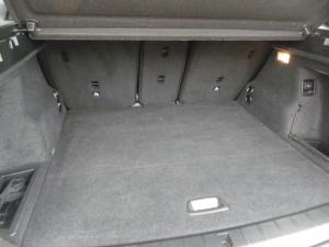 BMW X1 sDrive20d - Image 5