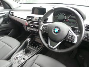 BMW X1 sDrive20d - Image 6