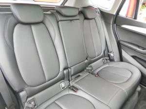 BMW X1 sDrive20d - Image 7
