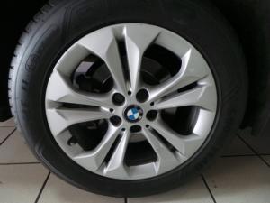 BMW X1 sDrive20d - Image 8