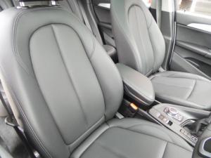 BMW X1 sDrive20d - Image 9