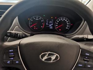 Hyundai i20 1.2 Fluid - Image 11