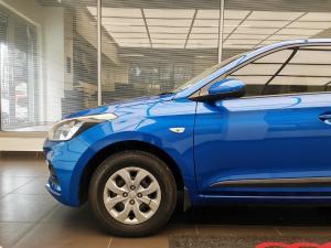 Hyundai i20 1.2 Fluid - Image 3