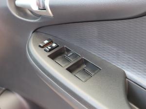Toyota Corolla Quest 1.6 - Image 11
