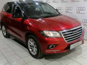 Haval H2 1.5T Luxury automatic - Image 10
