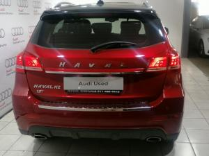 Haval H2 1.5T Luxury automatic - Image 11