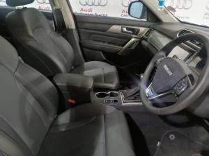 Haval H2 1.5T Luxury automatic - Image 13