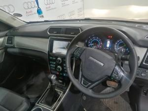 Haval H2 1.5T Luxury automatic - Image 15