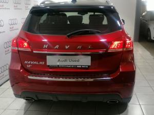 Haval H2 1.5T Luxury automatic - Image 2