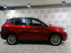 Haval H2 1.5T Luxury automatic - Image 9