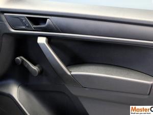 Volkswagen CADDY4 2.0TDiP/V - Image 14