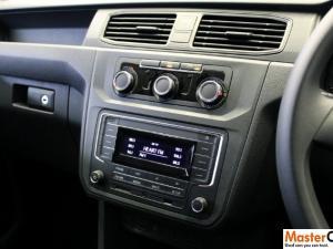 Volkswagen CADDY4 2.0TDiP/V - Image 15
