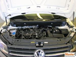 Volkswagen CADDY4 2.0TDiP/V - Image 7