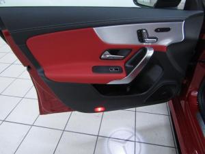 Mercedes-Benz AMG CLA 45 S - Image 14